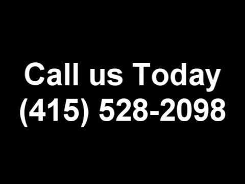 Alcohol Treatment San Francisco Call (415) 528-2098 -– Alcohol Rehabs