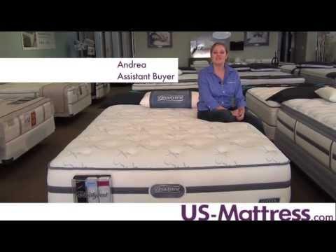 are memory foam mattresses better than pillow top