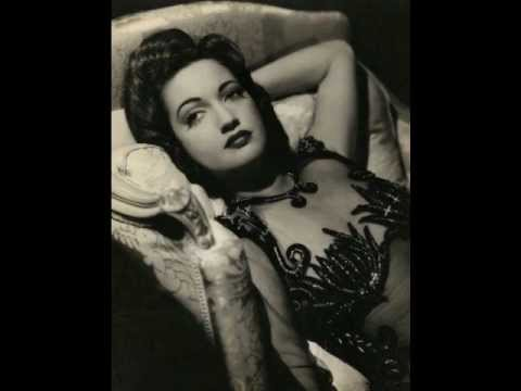 Erotica Dorothy Lamour nudes (56 images) Video, 2016, butt