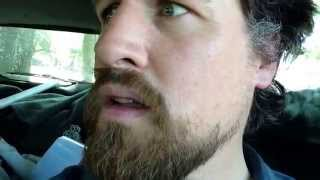 Comments about being Homeless in Longview Washington
