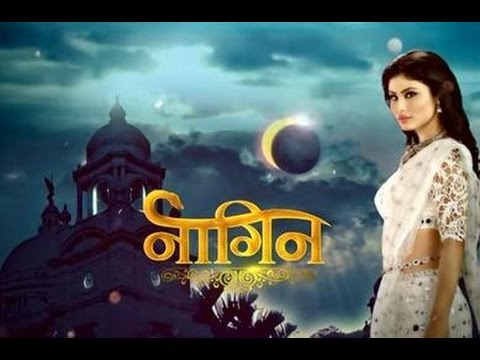 NAAGIN REAL NAMES OF CHARACTERS IN THE...