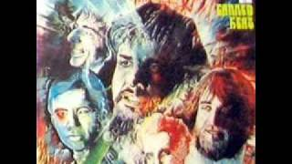Canned Heat - 06 - Whisky Headed Woman