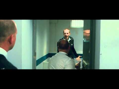 Screwed Trailer - Screwed Movie Trailer