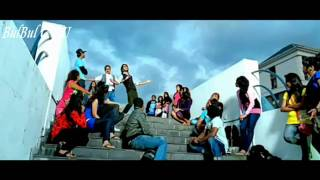 Gale Laga Le Full Video Song From (Movie FALTU).mp4