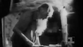 Повелитель Мух (1990)
