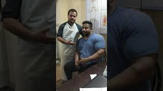 Result details by kishor shetty sir