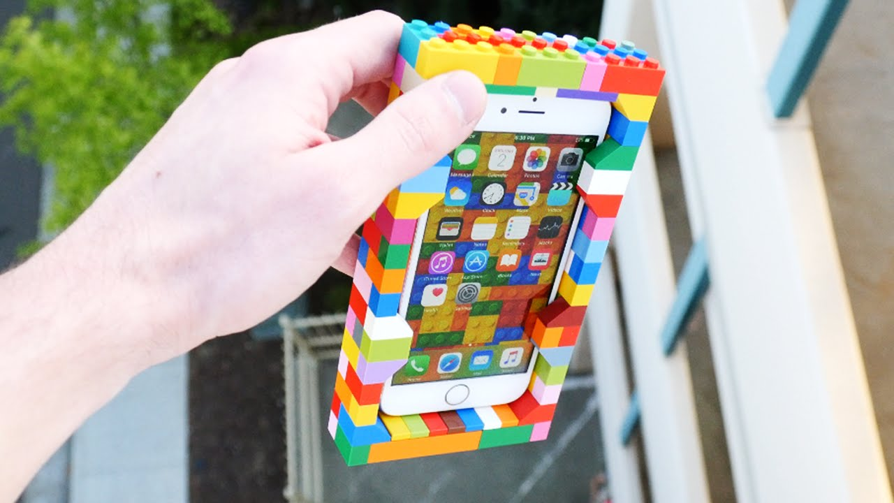 iphone 7 phone cases lego