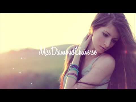 Beth - Don't You Worry Child (Charming Horses Radio Edit)