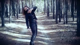 U-KISS (유키스) - Standing Still Dance cover
