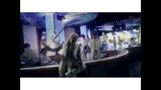 G‐SWORD W 誘惑の白き悪魔 White Rascals ROCKY 黒木啓司 (EXILE) KOO ...