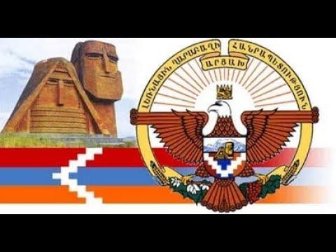 A S A L A ....Каждый армянин должен смотреть  этот ролик