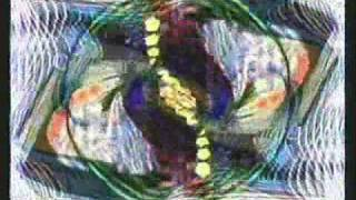 Power Source / Granada (1998 remix)