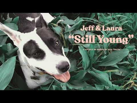 Jeff Rosenstock & Laura Stevenson - Still Young [FULL EP STREAM]