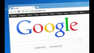 Топовый заработок на гугл хром  2021 !!!