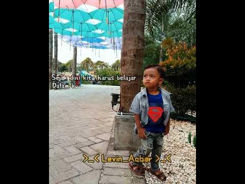 Edit Foto Anak kecil. Hitz - YouTube
