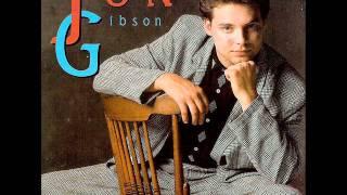 Jon Gibson - Yah Mo B There
