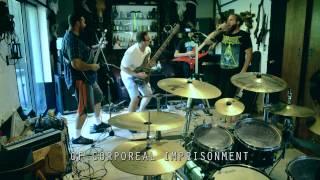 Exterminatus - Metamorphosis Playthrough - Rehearsal Demo [HD]