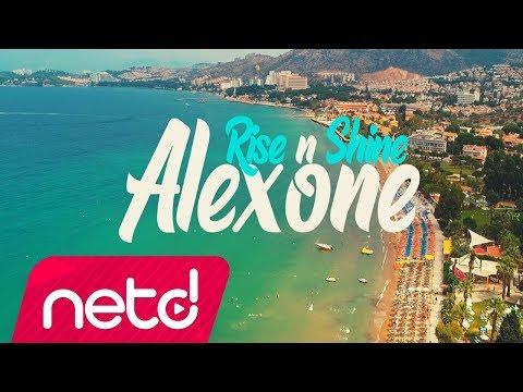 Alexone - Rise N Shine