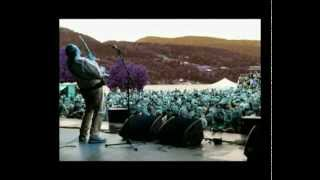 Walter Trout - They Call Us the Working Class - But We Ain't Workin' Anymore