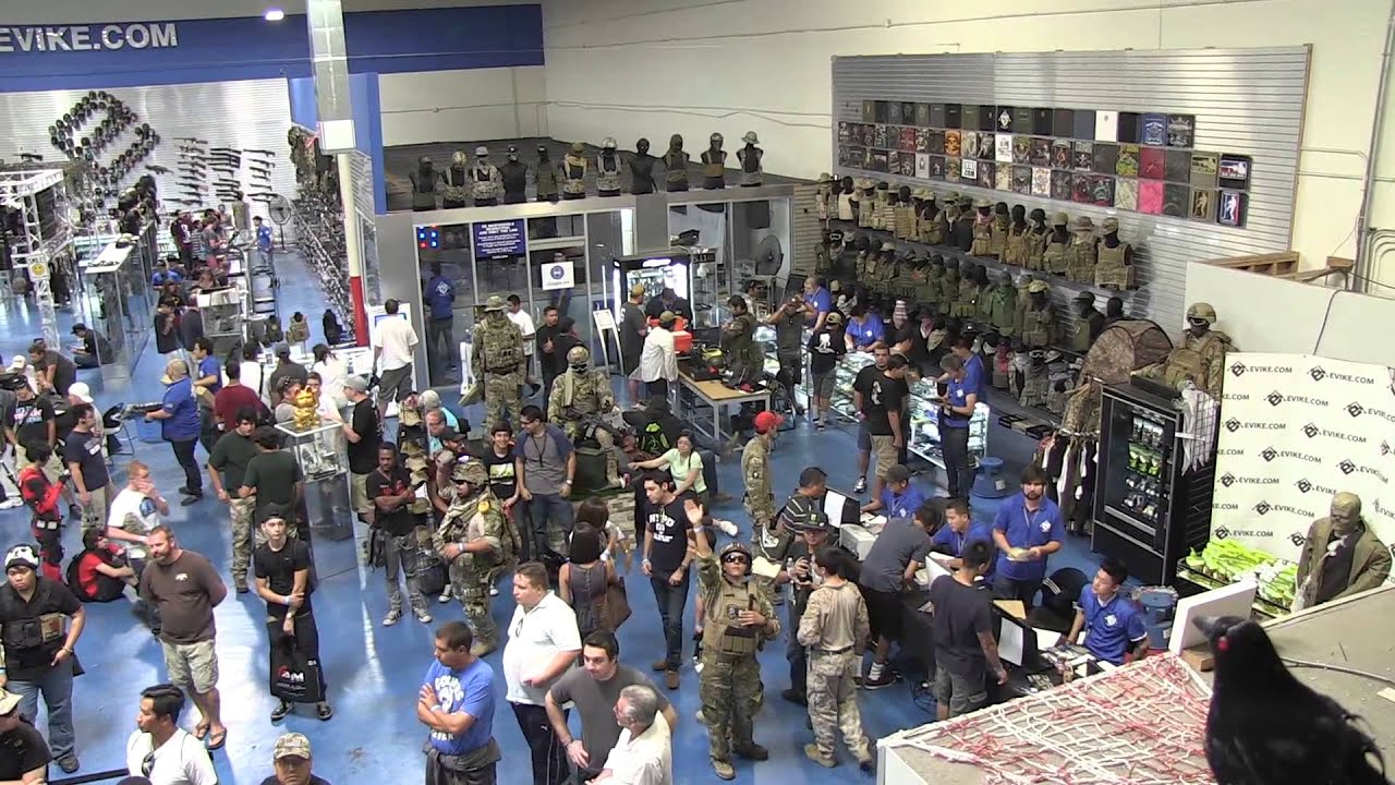 Need a AEG, airsoft sniper rifle, airsoft pistol, gas powered airsoft gun, spring powered airsoft, or just great quality BBs? We got them all for you, from the best quality airsoft guns, custom build AEGs to airsoft guns under $ Great Selections, Great price, all at one place!
