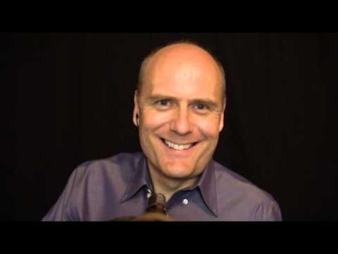 Requested Video: Thoughts on Stefan Molyneux