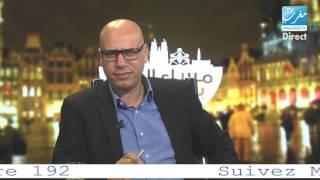 Fermer les mosquées radicales en Belgique ? Maghreb TV