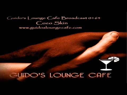 Guido's Lounge Café Broadcast 0164 / Coco Skin *k~kat sacrifice café*