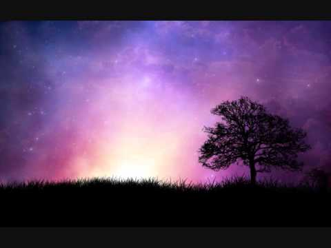 Mazzy Star ~ Take Everything music