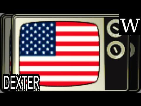 DEXTER (TV series) - Documentary