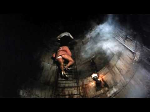 Original trailer Poseidon Adventure