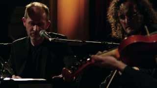 The Gloaming - Samhradh Samhradh (Live in Cork)