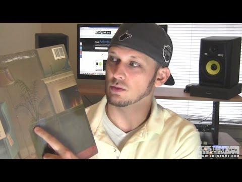 Top 5 GoTo Sample Genres  Crate Digging & Sampling Tips, Hip Hop Sample Beats  TCustomz