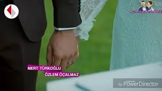 """Клип к сериалу """"Статус отношений:Все сложно.""""(Турция)/Королева ночи."""