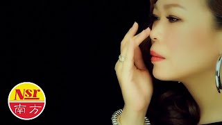 Sharon Au 欧俪雯 - 【为爱流下伤心泪】