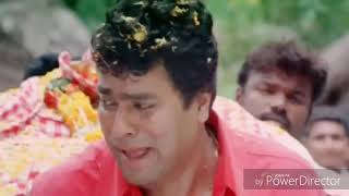 Laxmi kalyanam movie songs