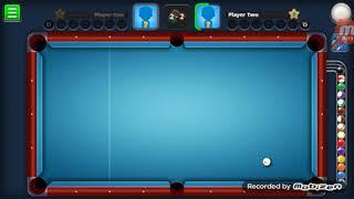 🎱8 Ball Pool Best Tricks Shorts