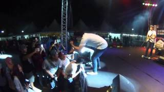 OAG - Slumber (Live At UKM)