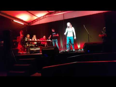 Bydgoszcz Royal Beatbox Battle 2017 - Eliminacje - Xankish