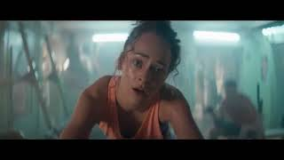 Сцена из фильма Лёд - (Делай как я) Александр Петров