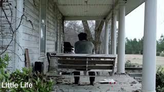 Изгой- трейлер сериала на русском