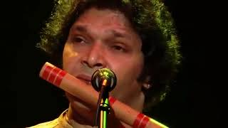 AMAY EKTU JAYGA DAO.. A Tribute to Manna Dey