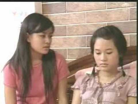 Nhat Ky Vang Anh 2 (2007.10.10)-Part 2