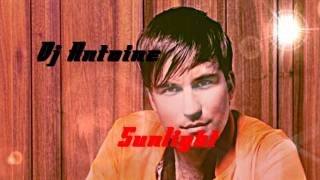 DJ Antoine - Sunlight (Radio Edit)