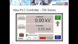 ac dielectric testing webinar part ii