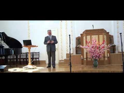 23-04-2016 Игорь Корещук (Вопросы и ответы)