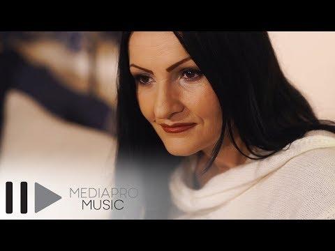 IRIS - Poveste fara sfarsit (Official Video)
