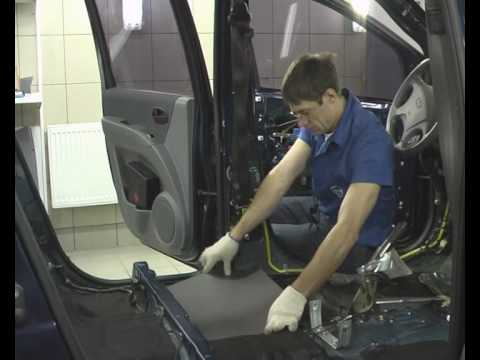Вы можете купить у нас материалы для шумоизоляции автомобиля шумофф, мы поможем вам с подбором необходимых материалов конкретно под.