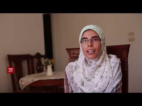بتوقيت مصر : سيدة مصرية تعتمد على المواد الطبيعية وإعادة التدوير داخل منزلها بشكل شبه كامل