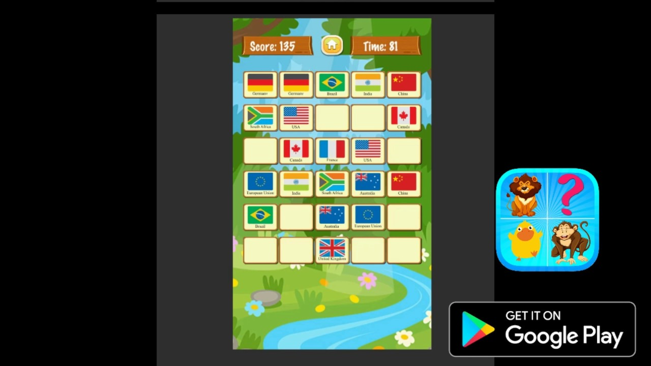brain games for students free download