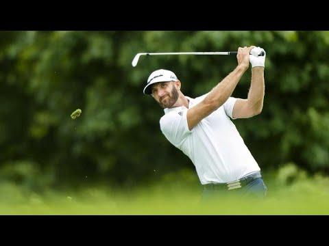 PGA Championship 2018: Key players to watch